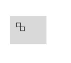 ATTA print